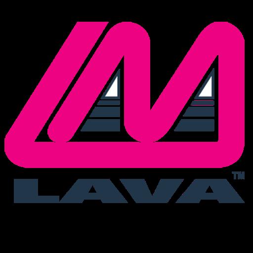 LAVA Computer MFG Favicon